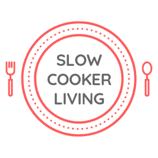 Slow Cooker Living