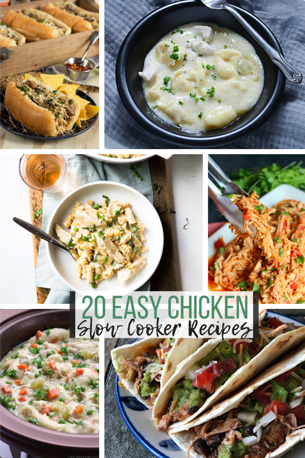 20-easy-chicken-recipes